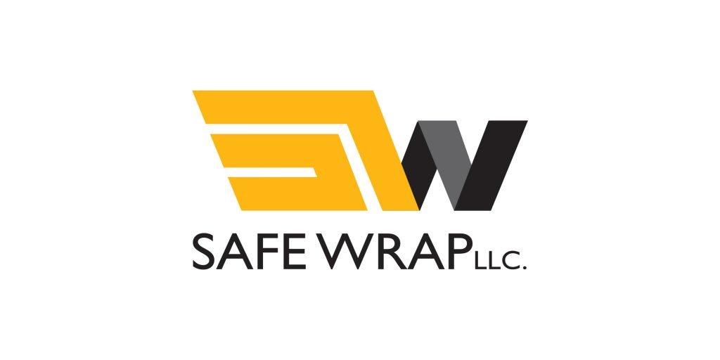 03 Safewrap Logo