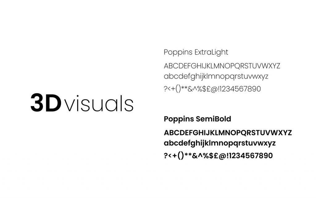 03 brand typography.