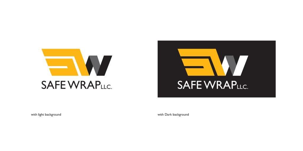 04 Safewrap Logo