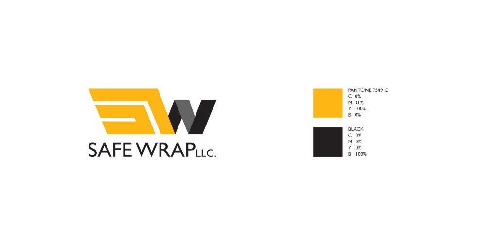 05 Safewrap Logo