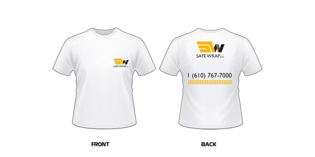 06 Safewrap Logo