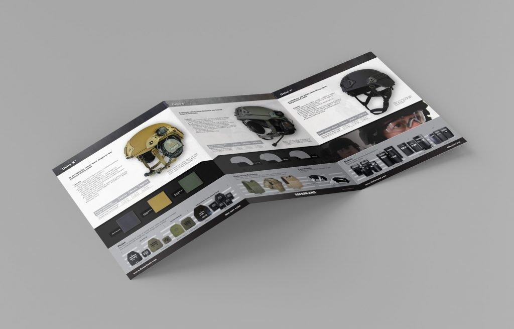 SafarilLand Brochure 02 2