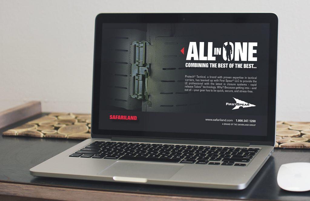 Safarilnd ad campaign 04