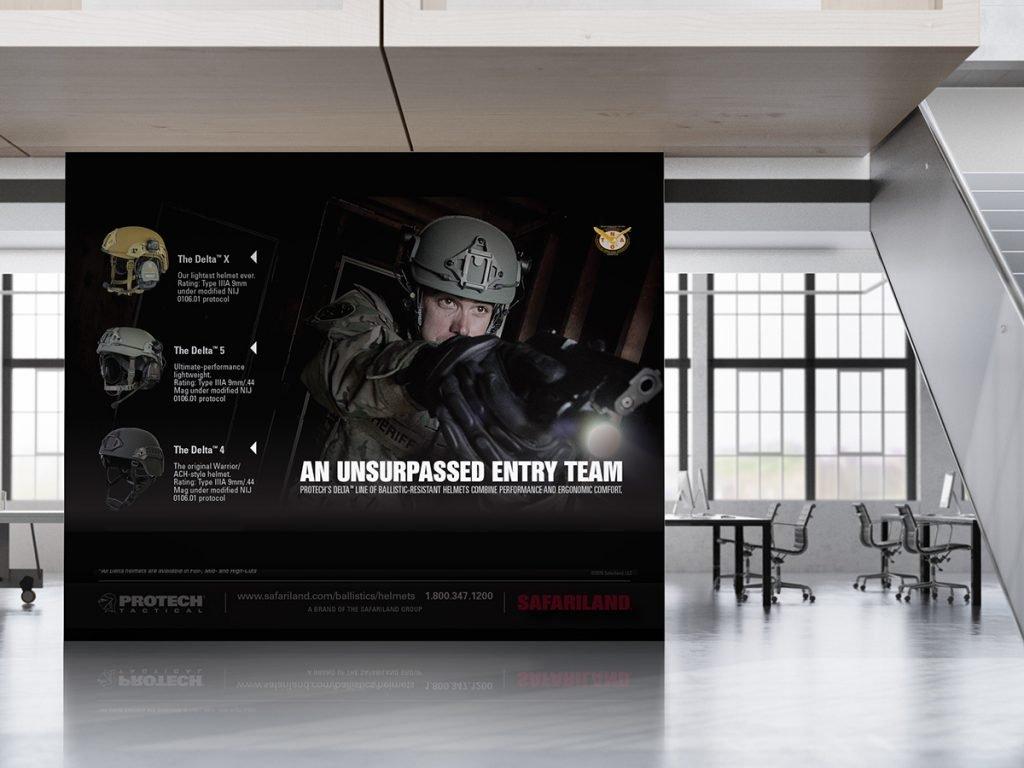 Safarilnd ad campaign 05