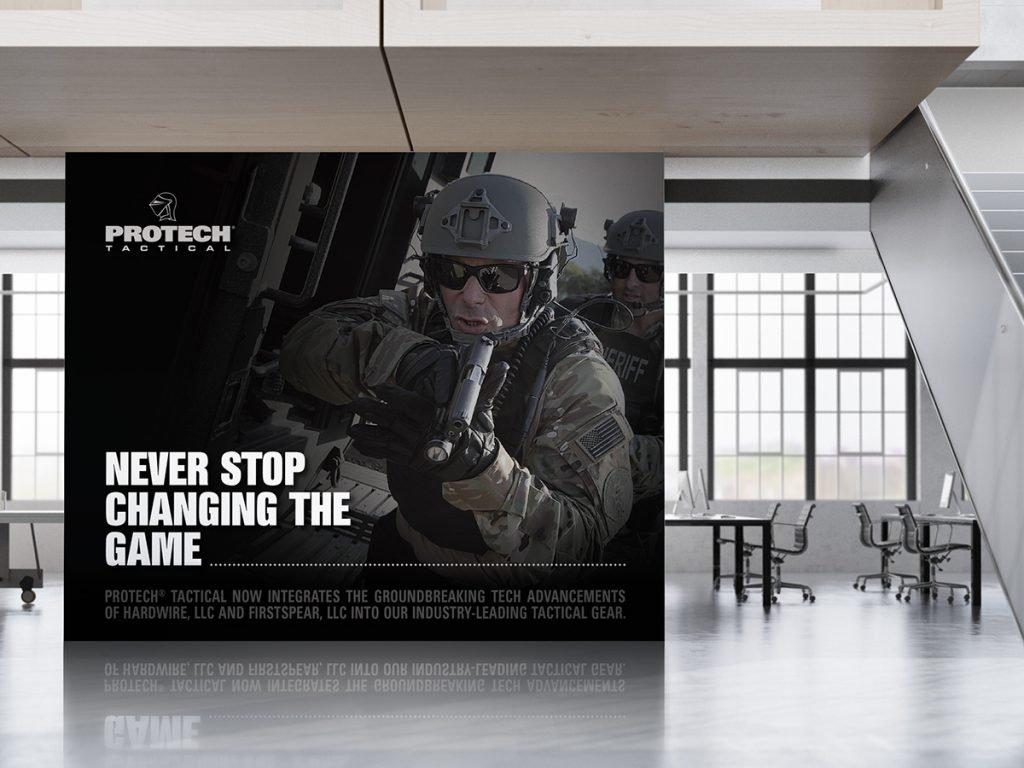 Safarilnd ad campaign 06